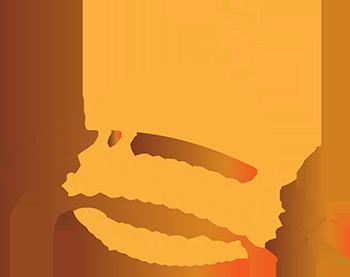 Manuel's Empanadas